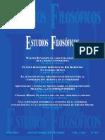 Charlie_Hebdo._El_evento_del_fin_del_nih.pdf