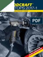 Catalog Rodcraft TOPS 2017-01 - www.sculegero.ro