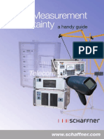 schaffner_katalog_measurement-uncertainty_gb.pdf