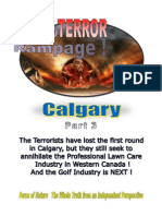 Force of Nature -- Alberta Conspiracy -- Calgary -- 2009 11 17 -- Rejection of Ban -- Victory -- MODIFIED -- PDF -- 150 Dpi