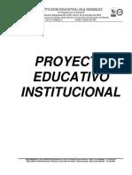 1. Proyecto Educativo Institucional - PEI.pdf