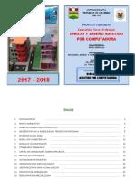 DISEÑO CURRICULAR DDAC 2017.pdf
