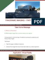 12-MonoPanorama_16x9.pdf