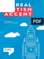 Accent Pack
