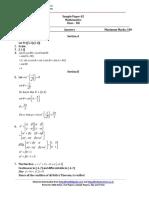 (ANS)1st Sample MATHS.pdf