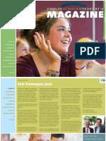 Magazine GSF 2014