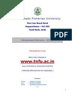 TNFU_UG_Admission-Prospectus_2016-17_TN_Candidates-Final.pdf