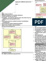 Software Engineering Grundlagen Zusammenfassung
