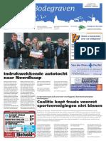 KijkopBodegraven-wk5-1februari2017.pdf