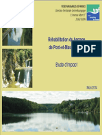 pont_etude-impacts-V7_20140805094202