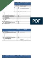 FedRAMP-Rev-4-Baseline-Workbook-FINAL062014.xlsx