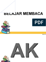 AKHIRAN K.ppt