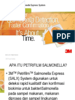 3M Petrifilm Salmonella Express.pdf