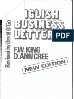 English Letters Book.pdf