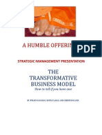 Aswin_Transformative business model.pdf
