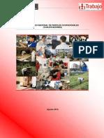 Catalogo_Nacional_Perfiles_Ocupacionales_ver.2014.pdf