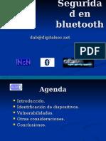 Seguridad_Bluetooh.ppt