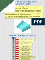 Curso Solidworks Avanzado.pdf