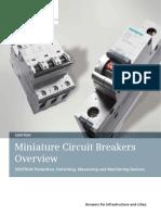 04_ds_MiniatureCircuitBreakersOverview_EN_3166_201701171037276741.pdf