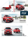 22pages Etios Brochure Final - 7-9-2016.pdf