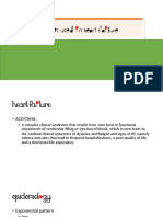 Drugs used in Heart Failure_Bayating, LK.pdf