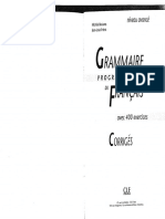 Grammaire-Progressive-du-francais---Avance---CORRIGES.pdf