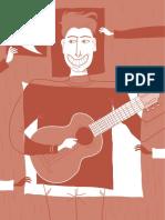 Marketing_cultural.pdf