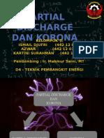 pddankorona-150515061744-lva1-app6892