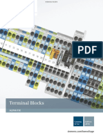Terminal_Blocks_ALPHA_FIX_201612161518498765