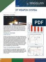 Rotary Wing PDF