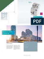 5SM6-AFD-unit---brochure_7630_201701161503531566(1).pdf