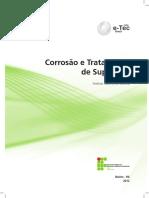 TRATAMENTO CORROSÃO ESTRUTURAS METÁLICAS.pdf