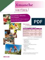 D É C O U V E R T E S.pdf