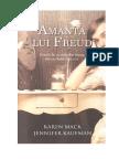 Amanta Lui Freud.pdf
