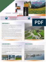 Swat Booklet