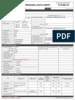 PDS_Arlyn_Alegado.pdf