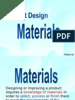 Materials.ppt