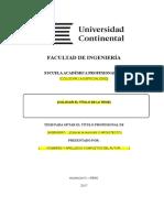 Formato de Informe de Tesisl_UC(1)