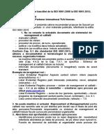 Newsletter10.05