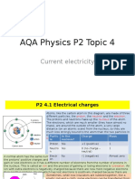 P2 Knowledge Powerpoint Part 2