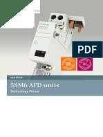 5SM6-AFD-units---Primer_4882_201603081324574123