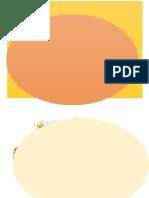 harta proiect toamna.docx