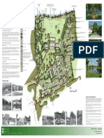 Trent Park Masterplan 20170130