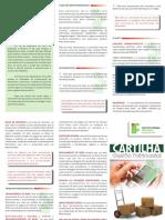 Cartilha de Gestao Patrimonial.pdf