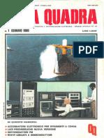 Onda Quadra 1980_01