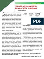 Teknik-Rekayasa-Jaringan-Untuk-Penyembuhan-Cedera-Olahraga.pdf