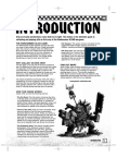 Orks 4th.pdf