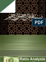 financialratioanalysis-130620143811-phpapp01