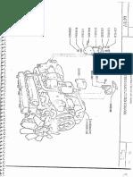 02-MOTOR COMPLETO E SUPORTES.pdf