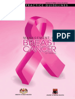 CPG Management of Breast Cancer (2nd Edition) 2010.pdf